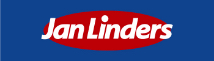 Jan Linders-logo